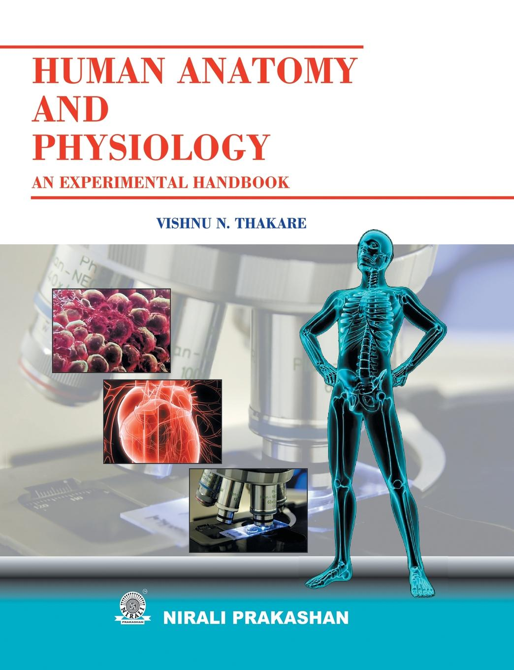 VISHNU N THAKARE THAKARE HUMAN ANATOMY AND PHYSIOLOGY gary matthews g cellular physiology of nerve and muscle