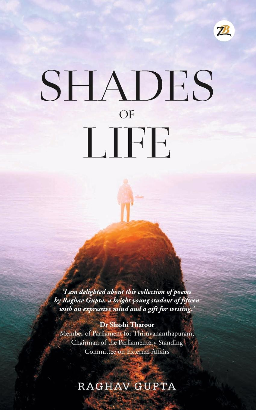 Raghav Gupta Shades of Life free shipping 10pcs mje15033g 10pcs mje15032g mje15033 mje15032 to 220