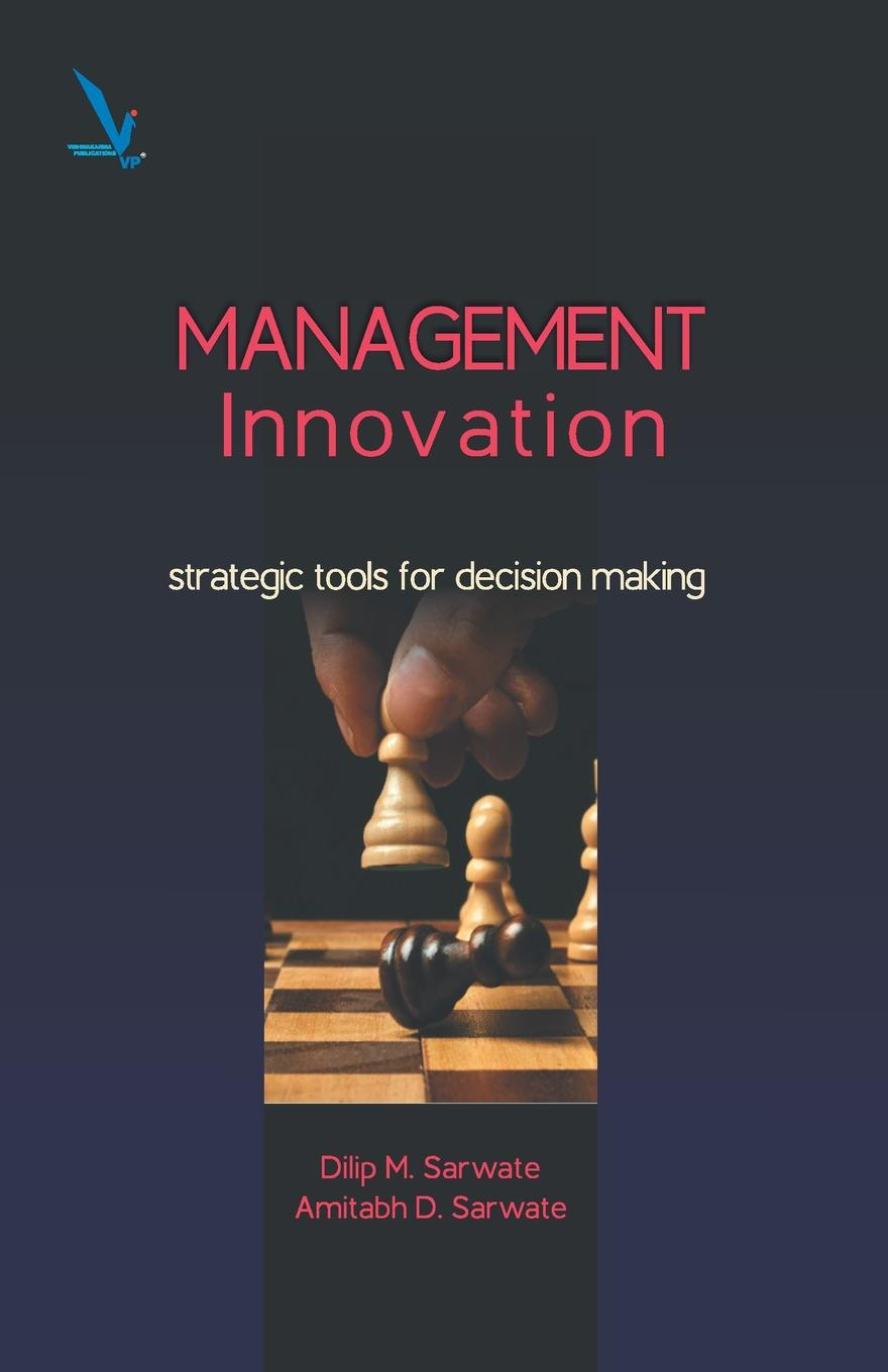 Management Innovations Management has grown as a discipline in the last 150 years or...