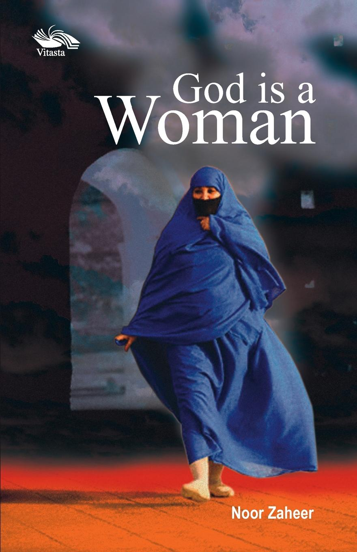 цены на Noor Zaheer My God is a Woman  в интернет-магазинах