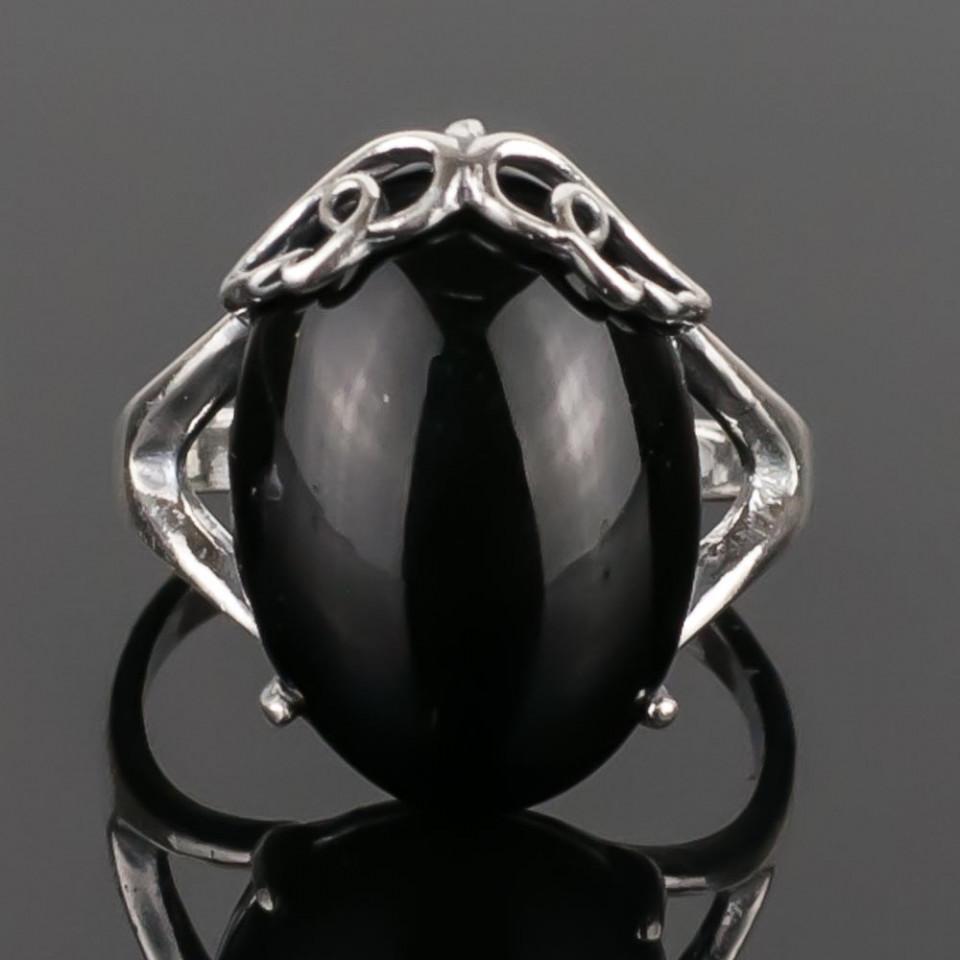 Кольцо бижутерное Мастерская Крутовых