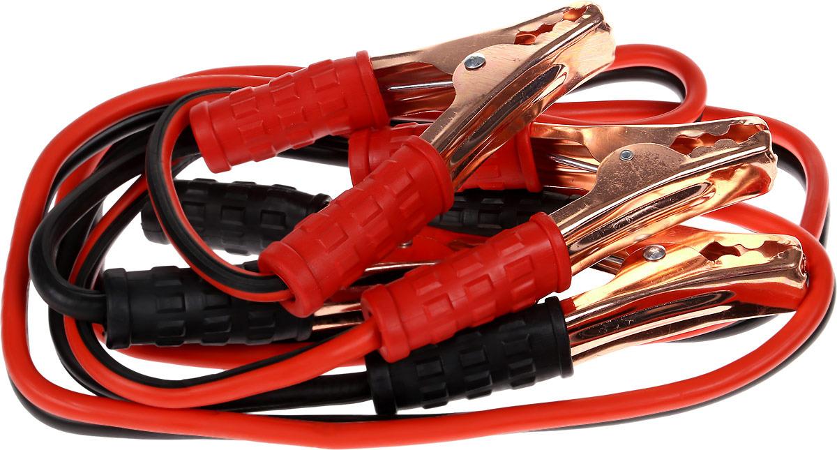 Провода для прикуривания авто Azard ПРОВ0003 салфетка azard hardclean