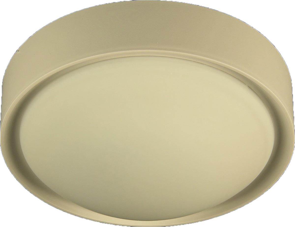 Светильник настенно-потолочный BayerLux Око, 2476750, Е14 грей мари око за око