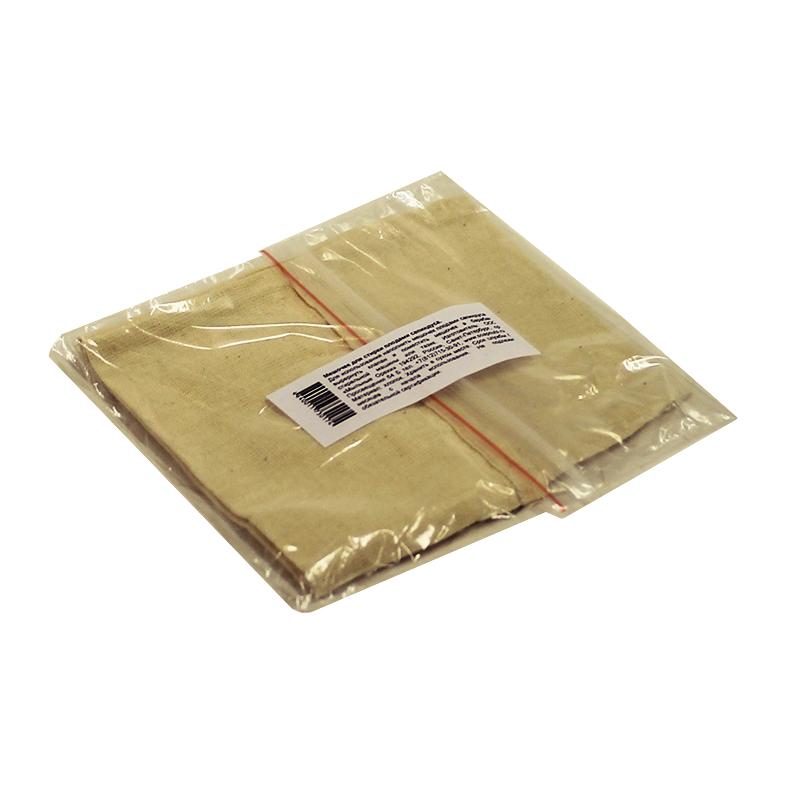 Фото - Аксессуары для стирки Мыльные Орехи дополнительный мешочек для стирки аксессуары для mp3 плееров