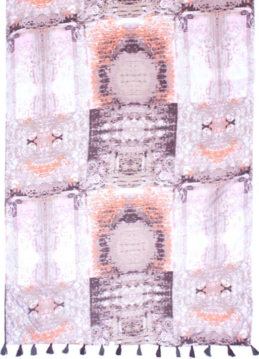 Палантин Labbra mwb 90х180 см