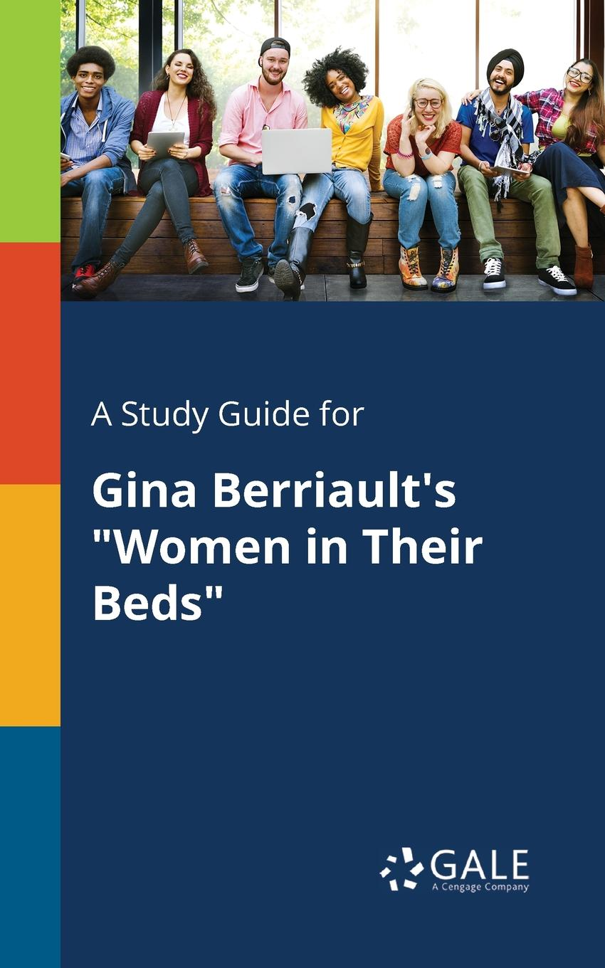 Cengage Learning Gale A Study Guide for Gina Berriault.s Women in Their Beds pair of vintage faux opal water drop earrings jewelry for women