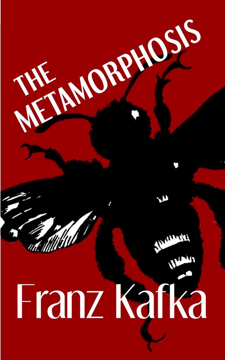 The Metamorphosis (1275)