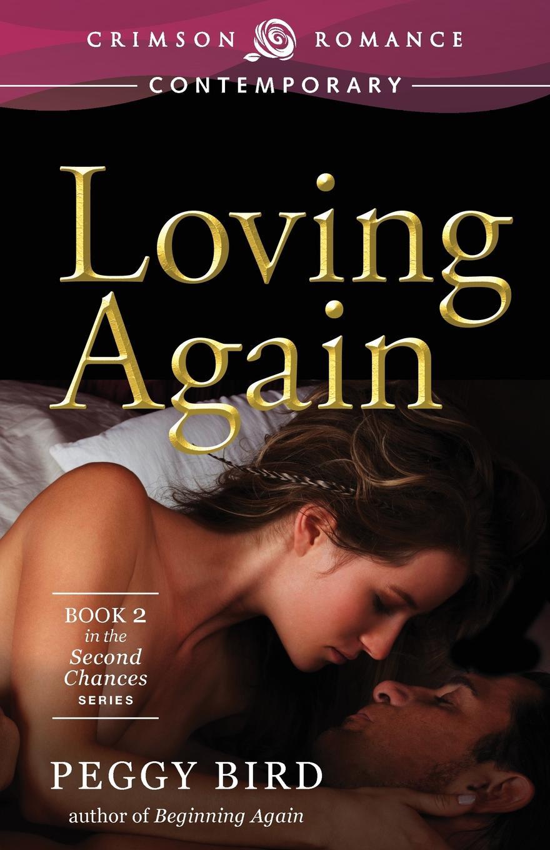 Peggy Bird Loving Again amanda stevens the brother s wife