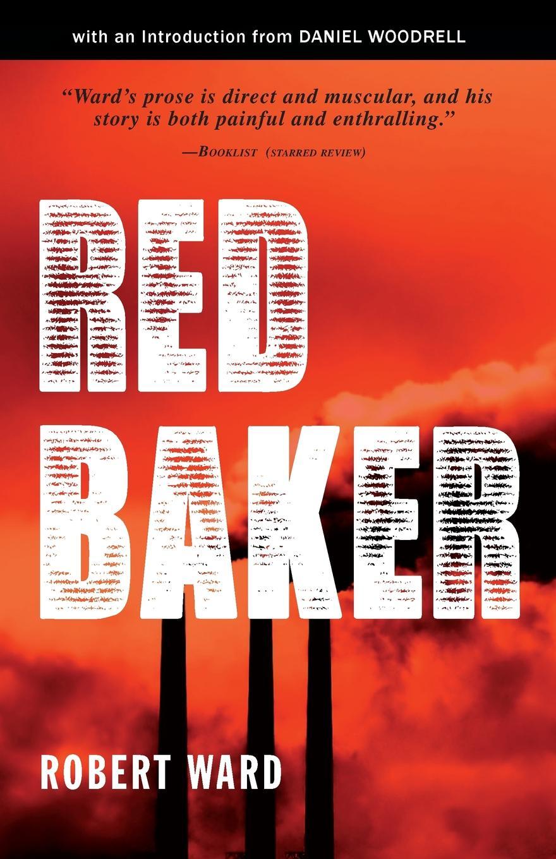 где купить Robert Ward Red Baker по лучшей цене