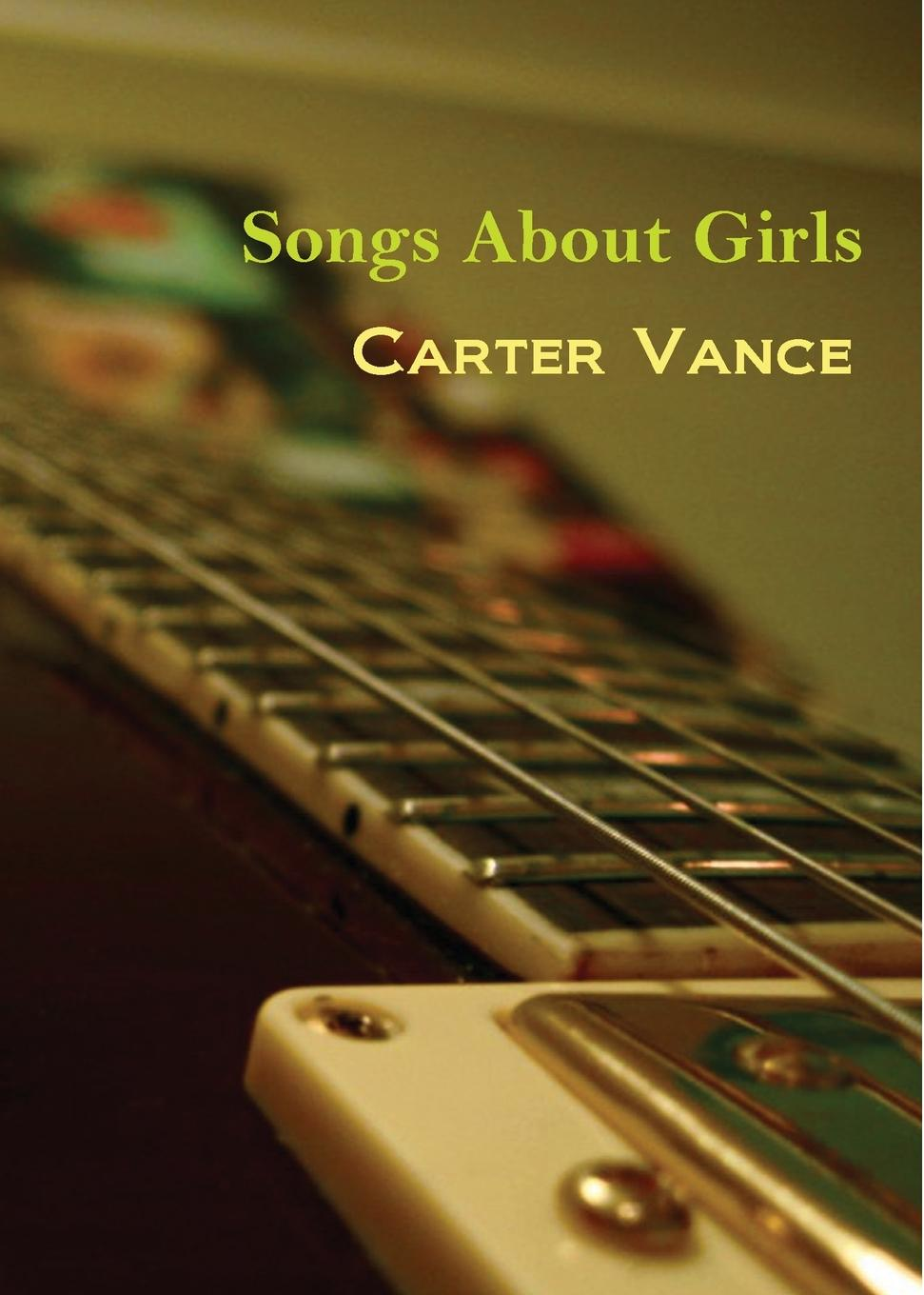 Carter Vance Songs about Girls b bahramian transition to a new world order what we leave behind for the next generation
