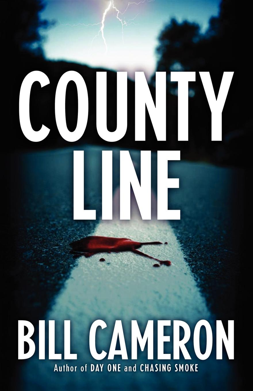 Bill Cameron County Line michelle celmer out of sight