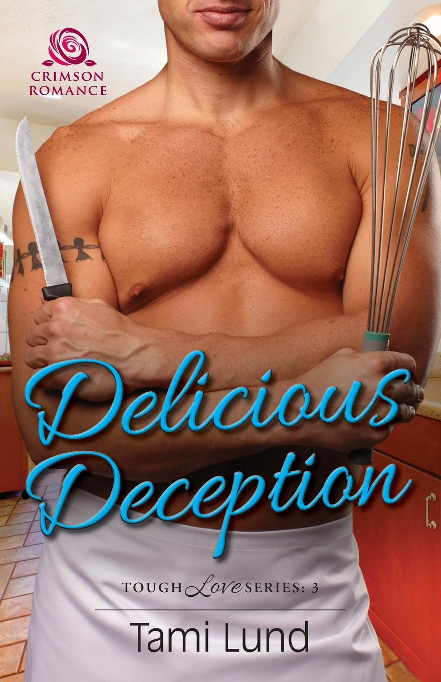 Tami Lund Delicious Deception hyperset sl1202 2