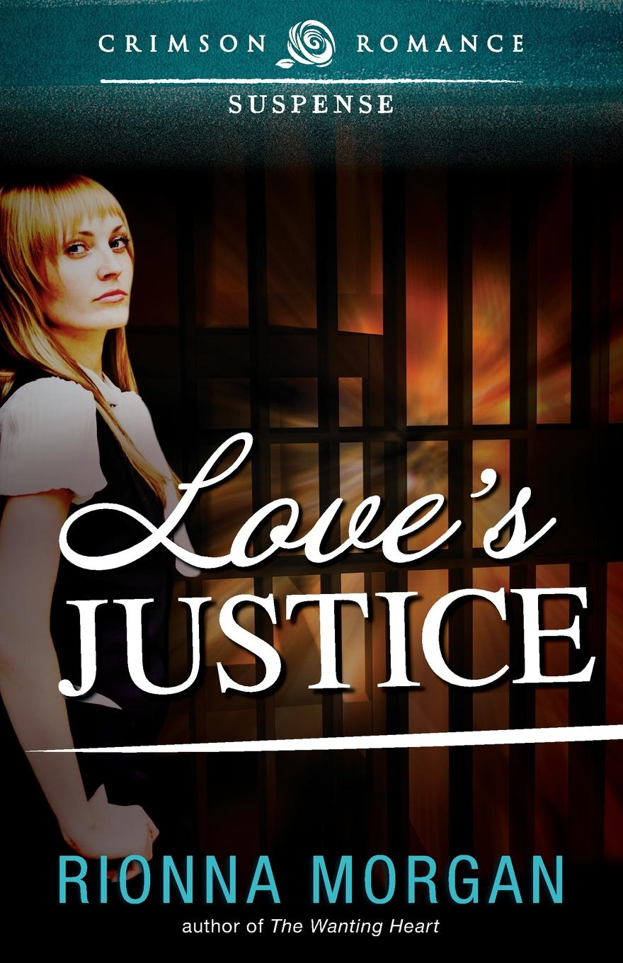 Rionna Morgan Love.s Justice sarah morgan more than she bargained for the prince s waitress wife powerful greek unworldly wife