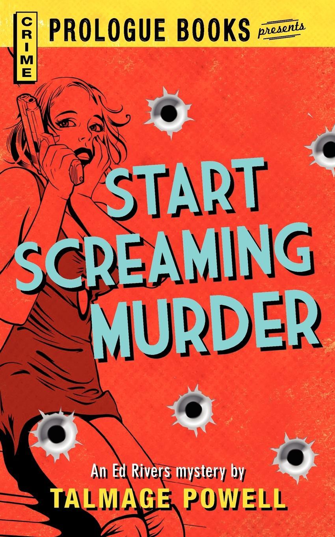 Talmage Powell Start Screaming Murder royal lion men s dark pajamas i m the big sister