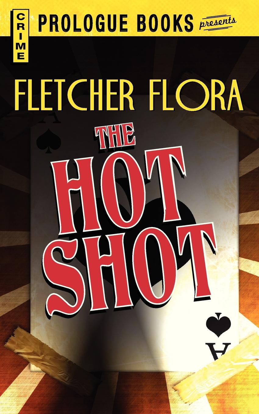 Fletcher Flora The Hot Shot dean diane r generation on a tightrope a portrait of today s college student