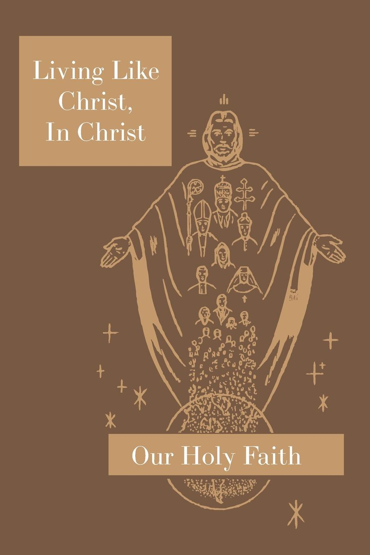 Sister M Eugene, Sister M Adelicia, Sister M Eugenia Living Like Christ, in Christ. Our Holy Faith Series royal lion men s dark pajamas i m the big sister
