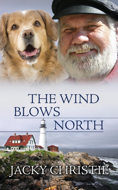 лучшая цена Jacky Christie The Wind Blows North