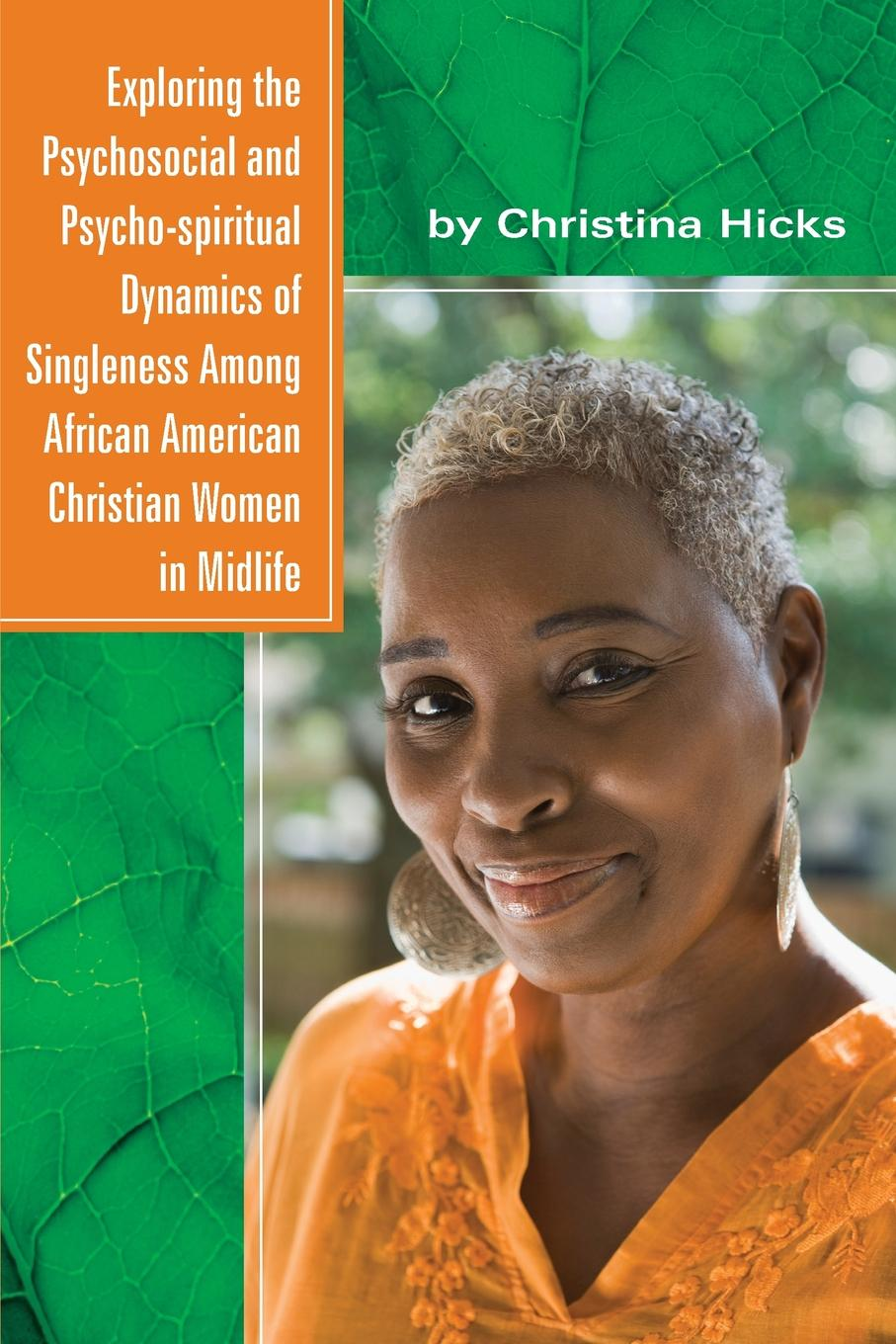 Christina Hicks Exploring the Psychosocial and Psycho-spiritual Dynamics of Singleness Among African American Christian Women in Midlife 2018 italian shoes with matching bags set italy african women s party shoes and bag sets gold color women sandals and handbag