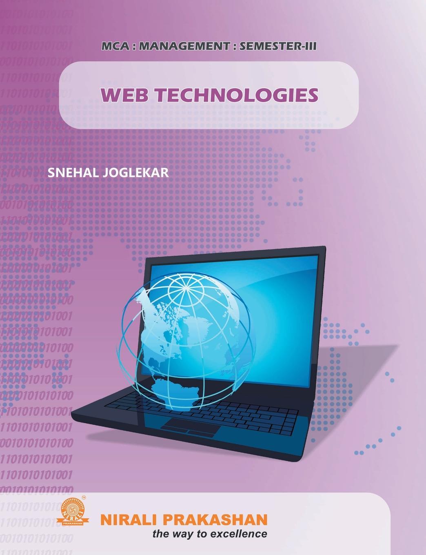 SNEHAL JOGLEKAR WEB TECHNOLOGIES sitemap html page 2 page 4