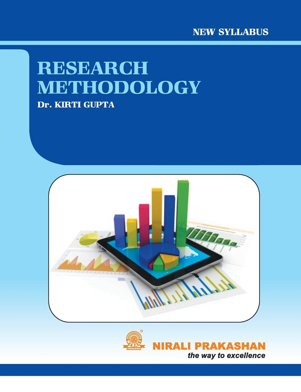 DR KIRTI GUPTA RESEARCH METHODOLOGY henry minchin noad chemical manipulation and analysis qualitative and quantitative