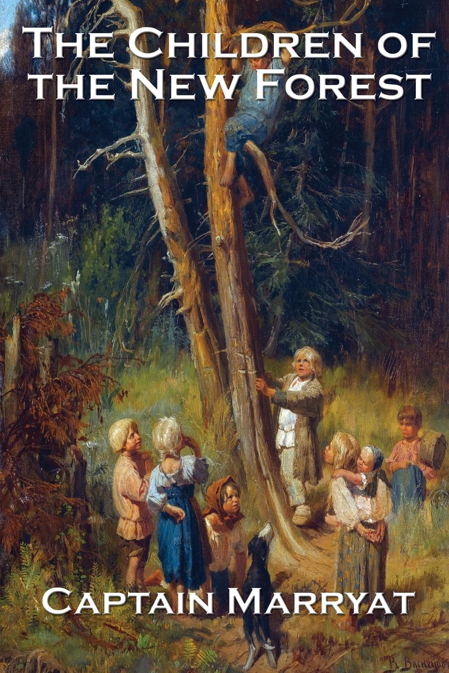 Captain Marryat The Children of the New Forest charles king campaigning with crook the war against the sioux 1876
