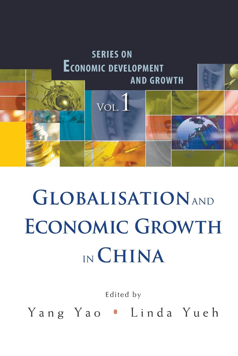 GLOBALISATION AND ECONOMIC GROWTH IN CHINA exchange rate volatility effects on kenya s exports