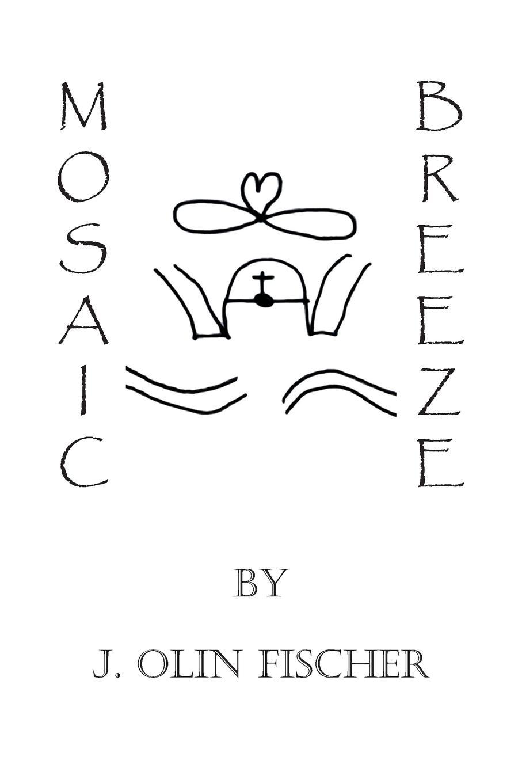 J. Olin Fischer Mosaic Breeze кольцо only j j ] $15 on 8625