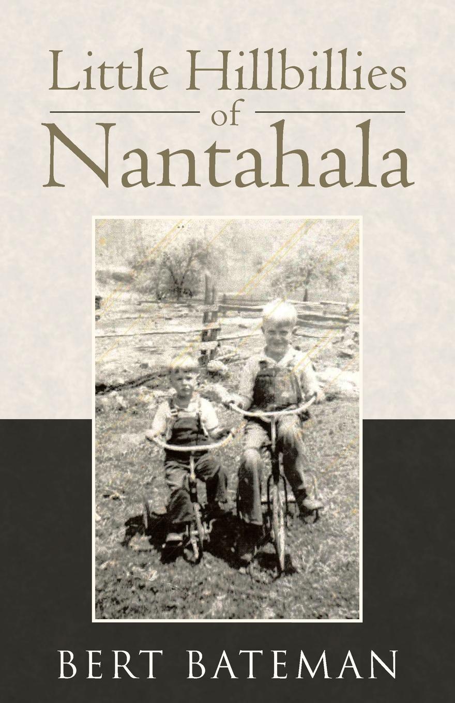 Bert Bateman Little Hillbillies of Nantahala 20pcs lot tps61221dckr tps61221