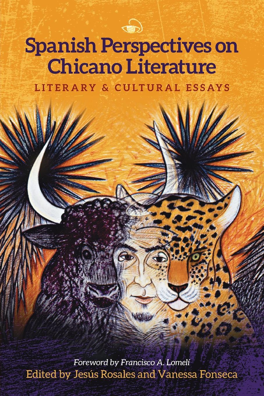 Vanessa Fonseca Spanish Perspectives on Chicano Literature. Literary and Cultural Essays parmod kumar literature and marginality emerging perspectives in dalit literature