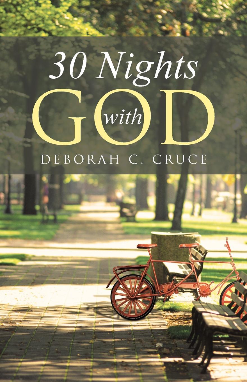 30 Nights with God