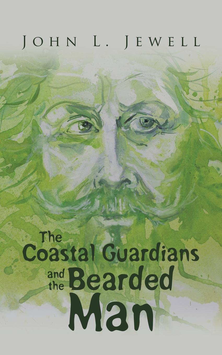 цены на John L. Jewell The Coastal Guardians and the Bearded Man  в интернет-магазинах