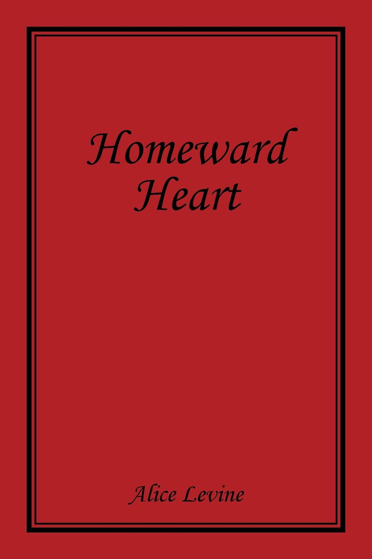 Alice Levine Homeward Heart green alice stopford town life in the fifteenth century volume 2
