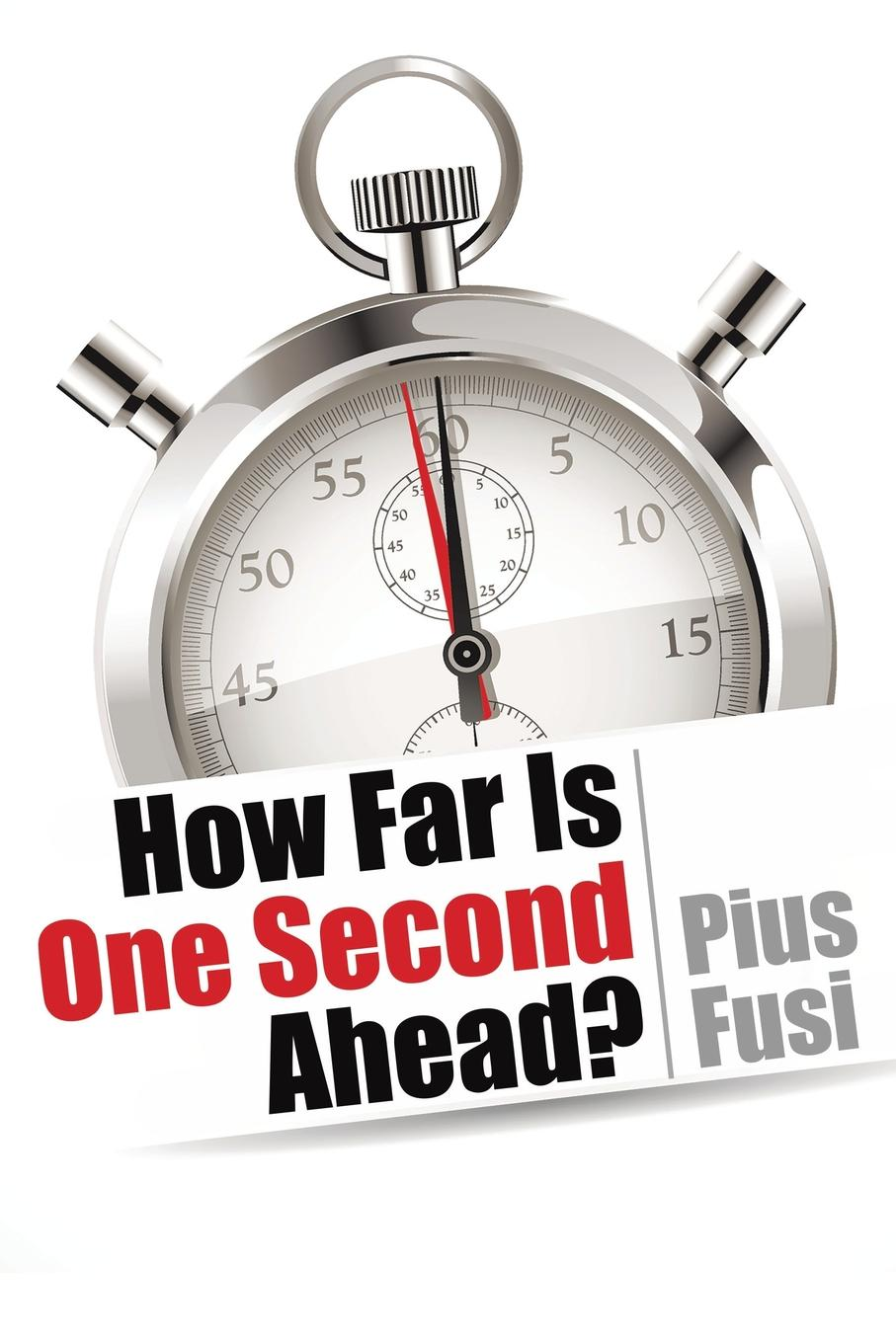 Pius Fusi How Far Is One Second Ahead. guy champniss brand valued how socially valued brands hold the key to a sustainable future and business success