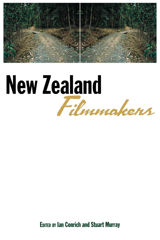 цена на New Zealand Filmmakers