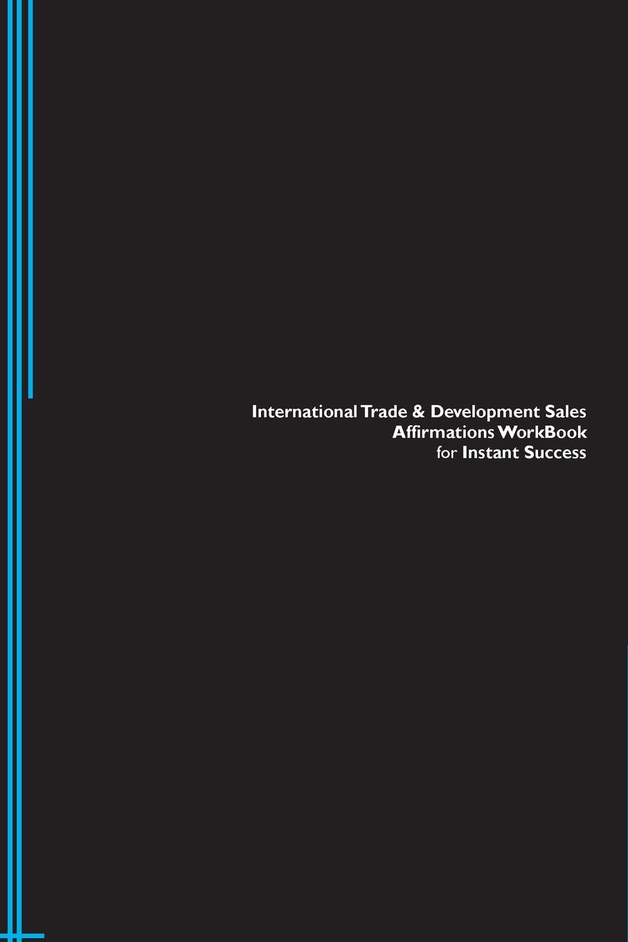 Success Experts International Trade . Development Sales Affirmations Workbook for Instant Success. International Trade . Development Sales Positive . Empowering Affirmations Workbook. Includes. International Trade . Development Sales Subliminal Empowerment. hot sales 80 printhead for hp80 print head hp for designjet 1000 1000plus 1050 1055 printer