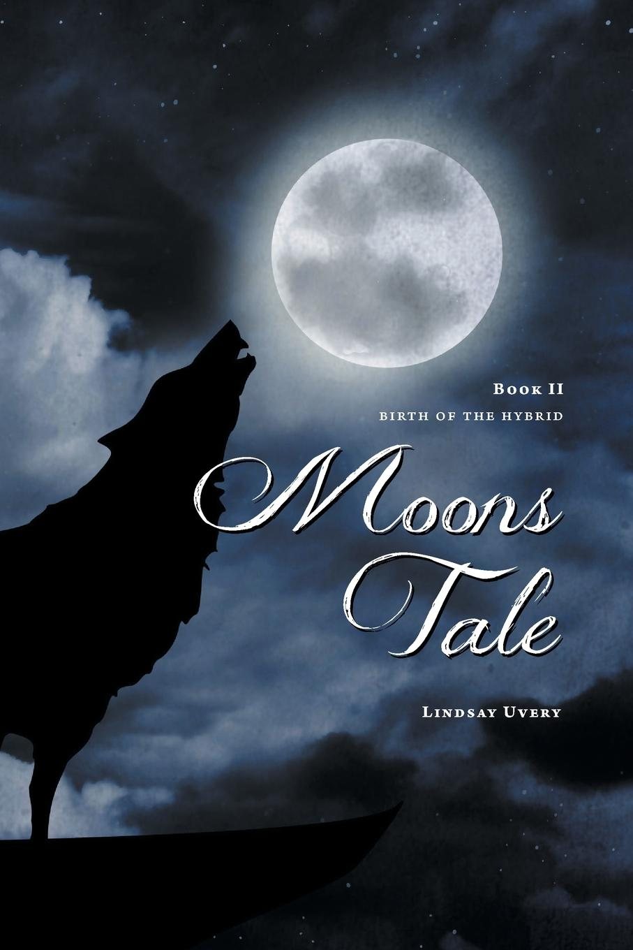 Lindsay Uvery Moons Tale 2 nicholas hester stop stopping your unstoppableness 1