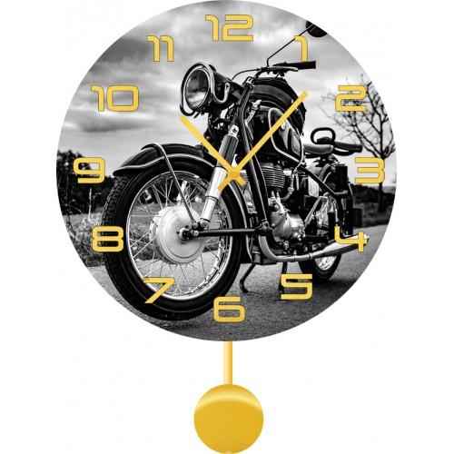 цена на Настенные часы Kitch Clock 3511827
