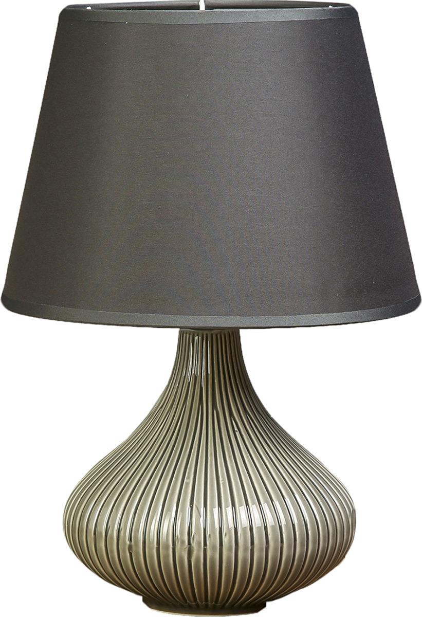 Настольный светильник Risalux Мелиана E14, 40W, E14, 40 Вт настольный светильник risalux три цветка e14 40w e14 40 вт