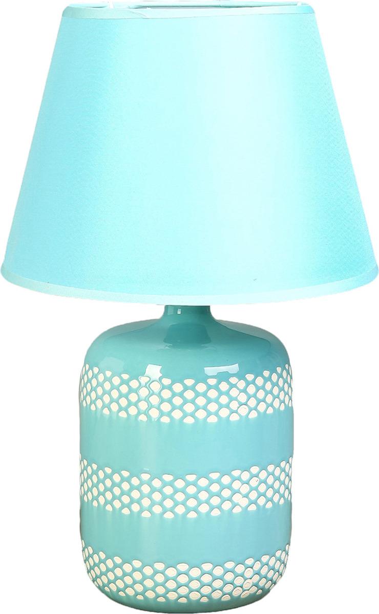 Настольный светильник Risalux Малика E14, 40W, E14, 40 Вт настольный светильник risalux три цветка e14 40w e14 40 вт