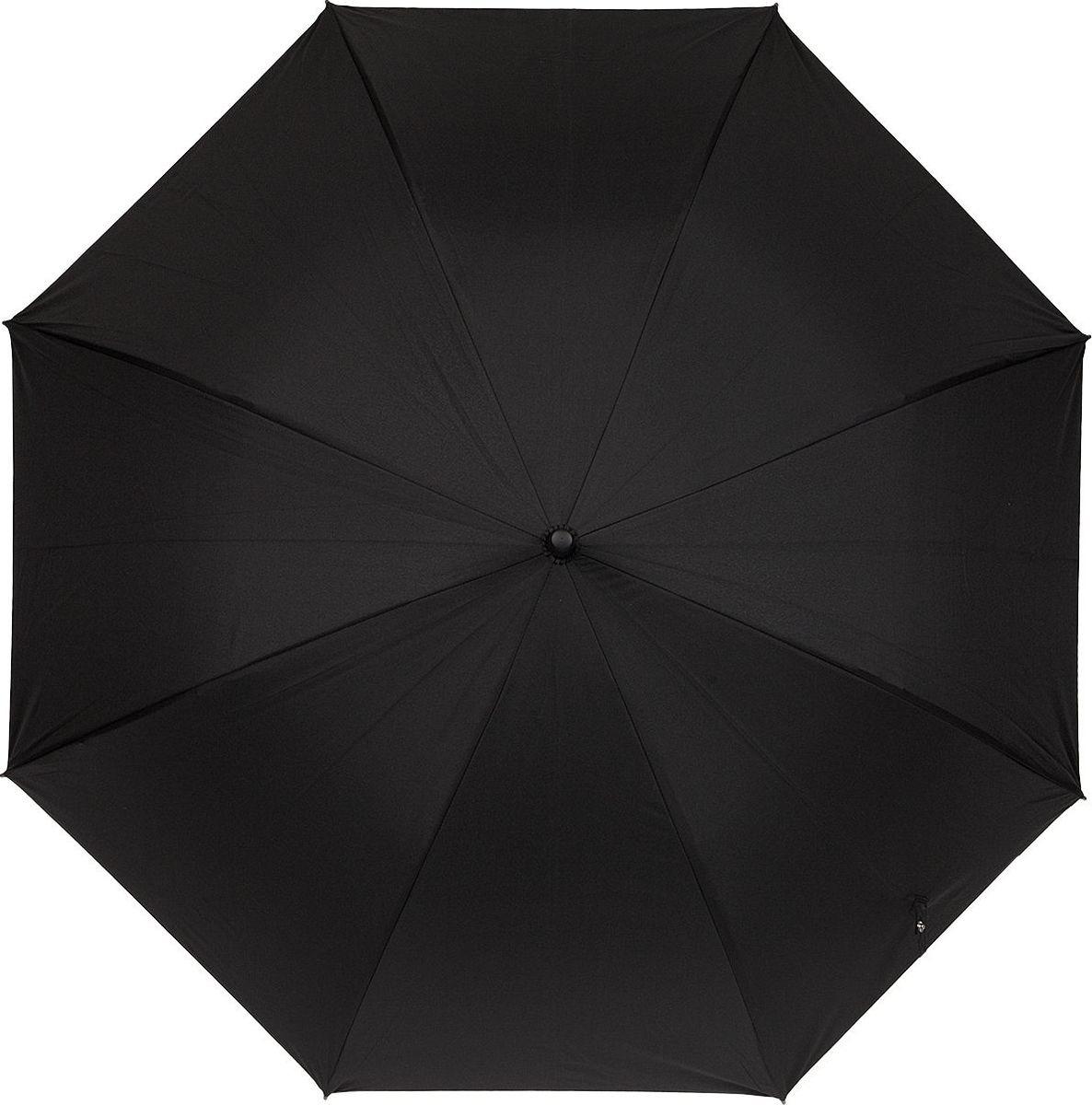 Зонт Eleganzza цена 2017
