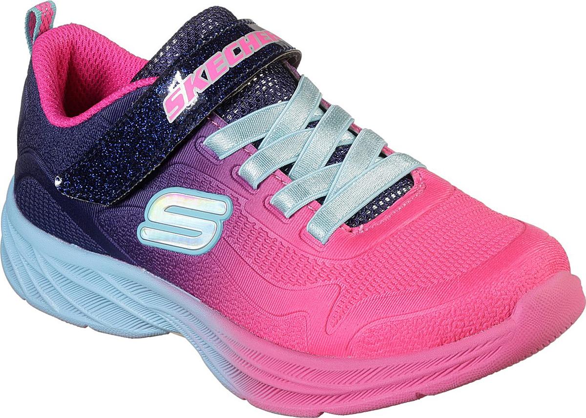 Кроссовки Skechers Lite Runner Kid'S Sport Shoes men sport shoes