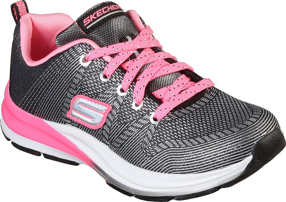 Кроссовки Skechers Double Strides Kid'S Sport Shoes men sport shoes
