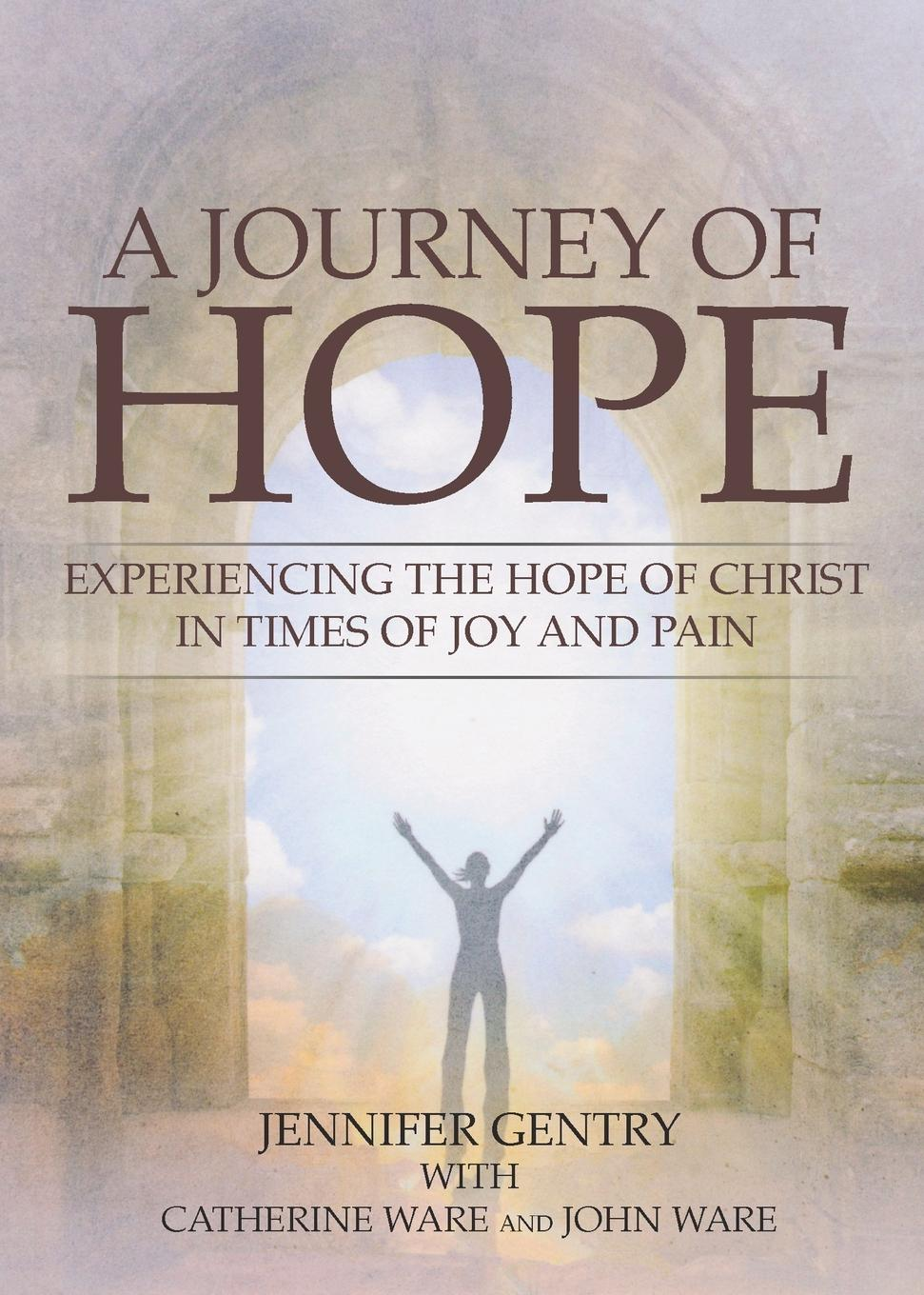 Jennifer Gentry A Journey of Hope patton dodd my faith so far a story of conversion and confusion