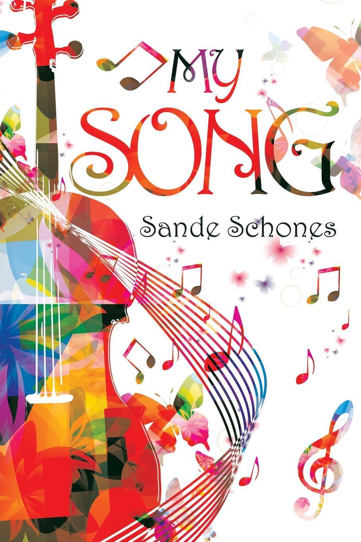 Sande Schones My Song winter song