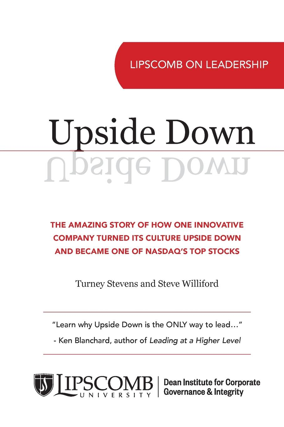 Turney Stevens, Steve Williford Upside Down. The Amazing Story of How One Innovative Company Turned Its Culture Upside Down and Became One of NASDAQ.s Top Stocks foton lovol ft304 404 tractor parts the hydraulic pump part number ft300 58a 020