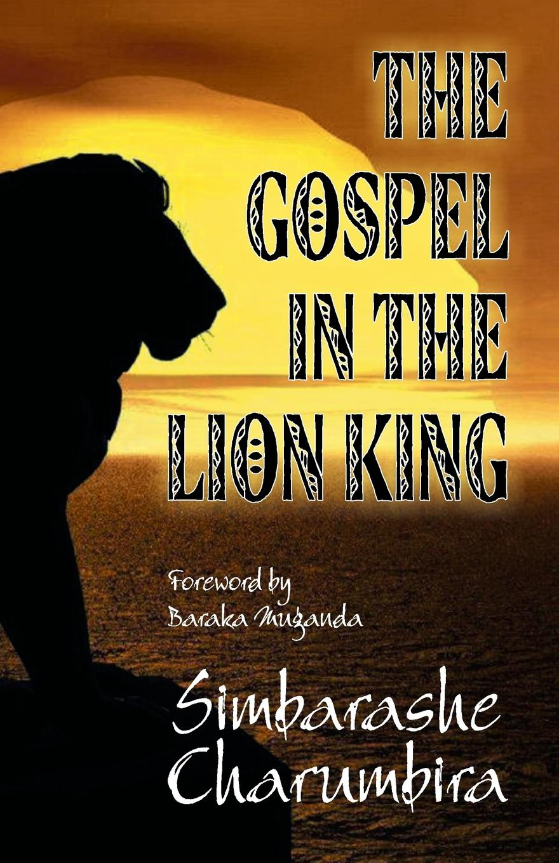 Simbarashe Charumbira The Gospel in