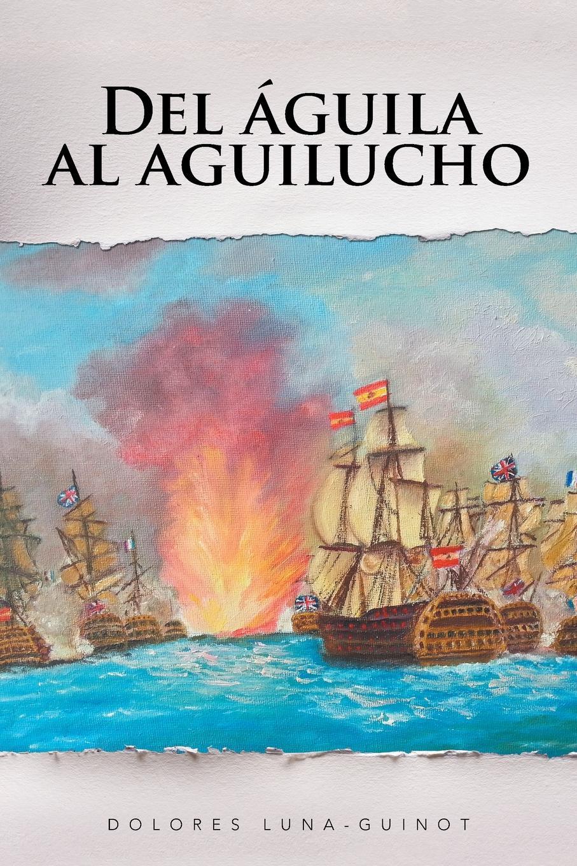 Dolores Luna-Guinot Del aguila al aguilucho sven lagerbring svea rikes historia ifran de aldsta tider til de norvarande pt 1