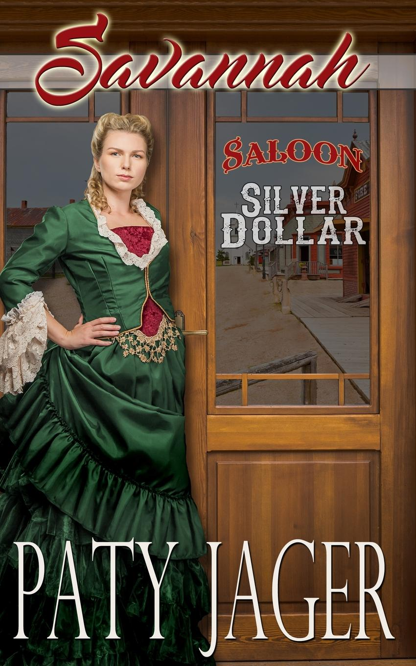 Paty Jager Savannah. Silver Dollar Saloon richard gentry the gentry family in america 1676 to 1909 including notes on the following families related to the gentrys claiborne harris hawkins robinson blythe pabody noble haggard and tindall