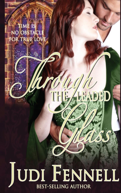 Judi Fennell Through The Leaded Glass 20pcs lot tps61221dckr tps61221