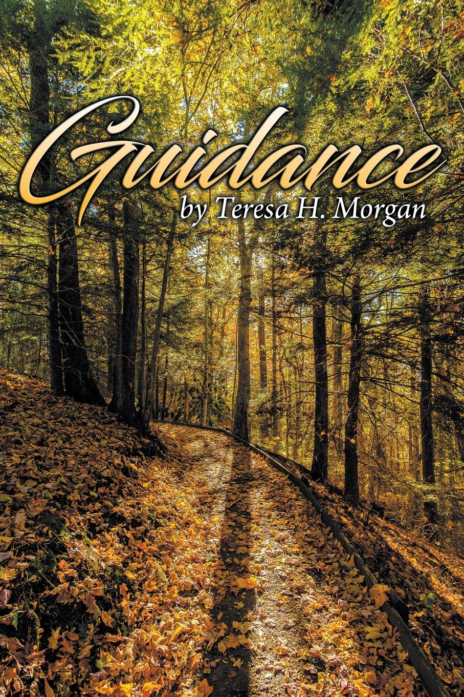 Teresa H. Morgan Guidance pascale smets and god created the au pair